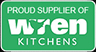 Wren Kitchens Supplier